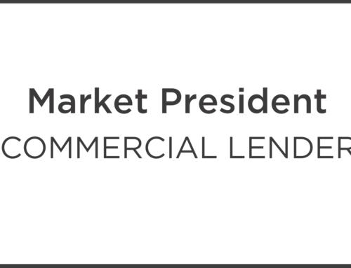 Market President