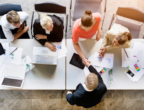 How to Hire Effectively in a Tight Labor Market