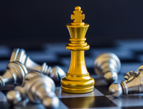 How Your Change Management Strategy Impacts Recruiting Top Talent